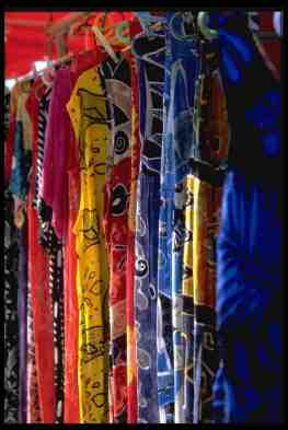 clothes-stall-24