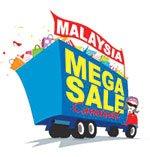 malaysia-mega-sale-carnival